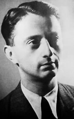 Karel Reiner
